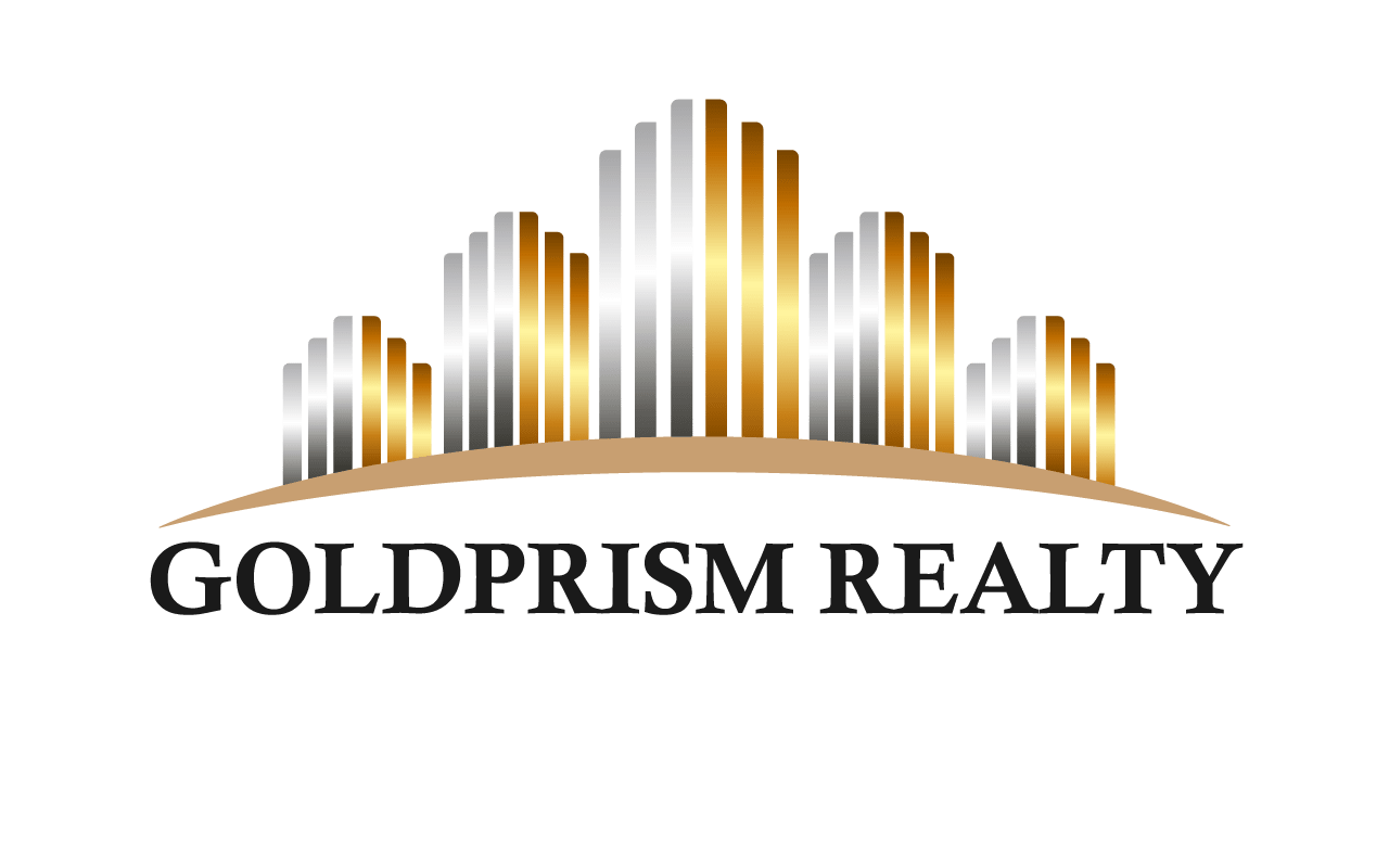 Gold Prism Realty   Real Estate Solutions Company   Real Estate Company In  Mumbai, Bangalore