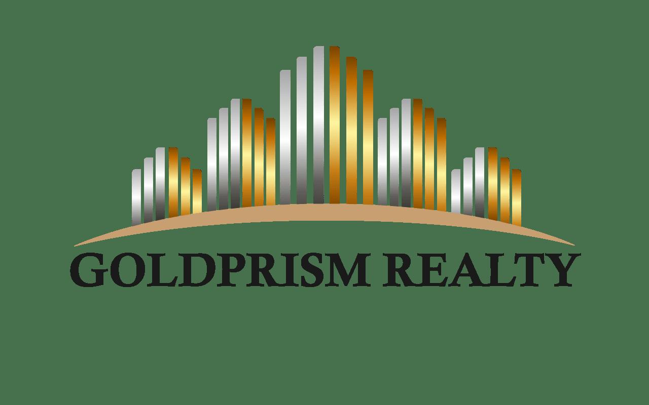 Logo-gold-vector-no-tag-min